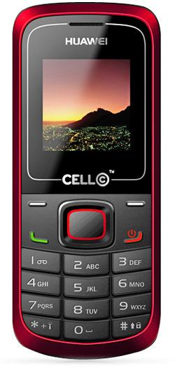 Cell c deals prepaid