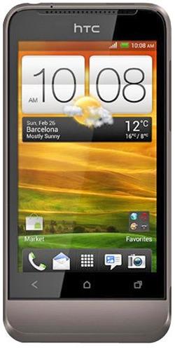 HTC Desire One V
