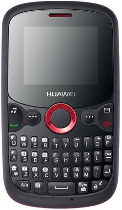 Huawei G6005 PayAsYouGo MTN Special