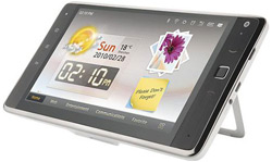 Huawei Ideos S7 Tablet Contract 2 Telkom Mobile Deal
