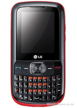LG C100