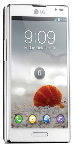 Altech autopage cell phone contract deals iphone