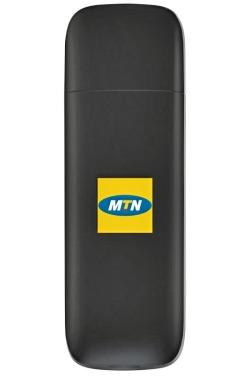 Install Mtn Fastlink Modem Software Download