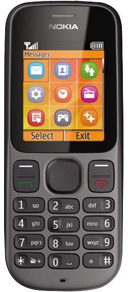Nokia 1020 vodacom deals