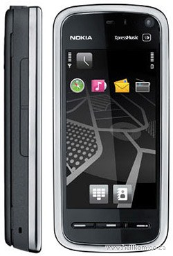 download voice chat for nokia 5233