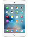 Apple iPad Mini 4 64GB with Wi-Fi, Cellular