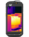 CAT S60 Rugged Phone
