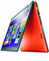 Lenovo Yoga 2 Convertible Tablet PC