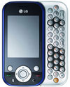 LG KS365