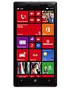 Nokia Lumia 929