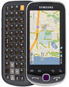 Samsung Intercept M910