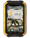 Titan 7R Rugged Phone