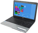 Acer Aspire V3-571 Notebook
