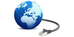 Wireless broadband to cost R3.1bn