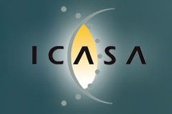 Cellphone companies meet Icasa